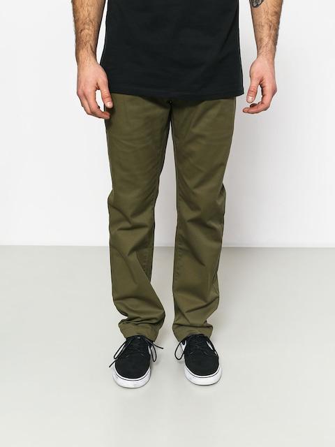 Spodnie Volcom Frickin Modern Stret (vyg)