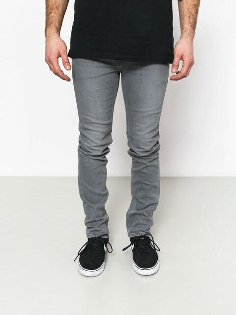Spodnie Element E01
