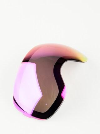 Szybka do gogli Dragon X2 (lumalens purple ion)