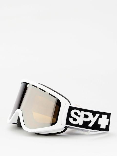 Gogle Spy Woot