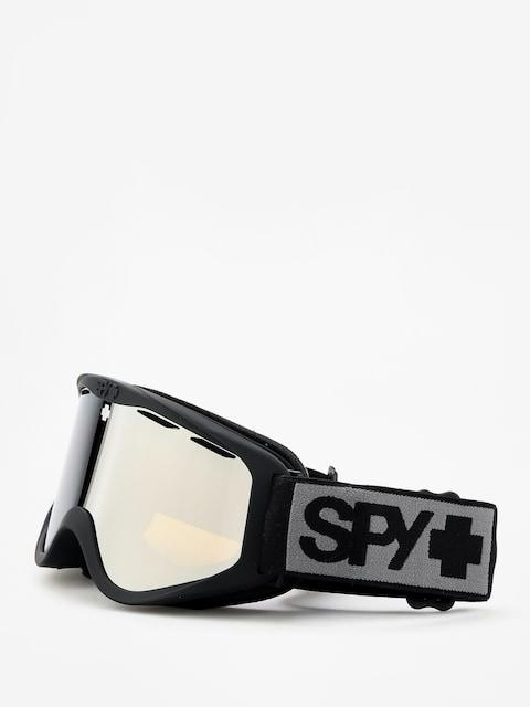 Gogle Spy Cadet