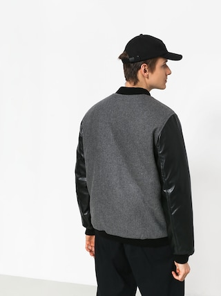 Kurtka Prosto Bomber (night)