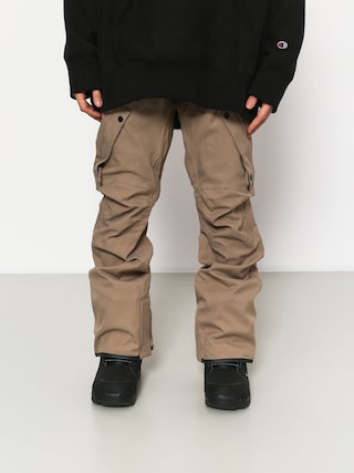 Spodnie snowboardowe Volcom Articulated (she)