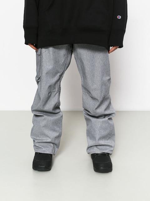 Spodnie snowboardowe Volcom Ventral
