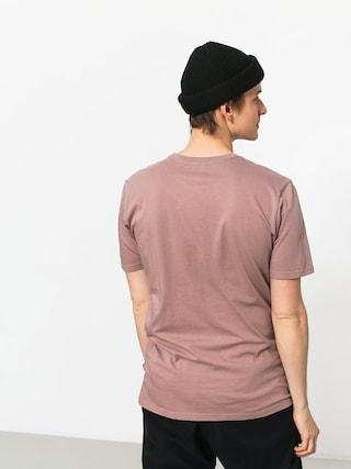T-shirt Burton Durable Gds (antler)
