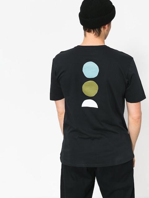 T-shirt Burton Fmly Tr
