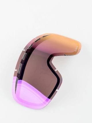 Szybka do gogli Dragon D1 (lumalens purple ion)