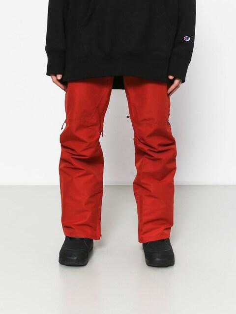 Spodnie snowboardowe Burton Vent