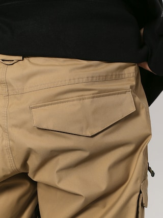 Spodnie snowboardowe Burton Covert (kelp)