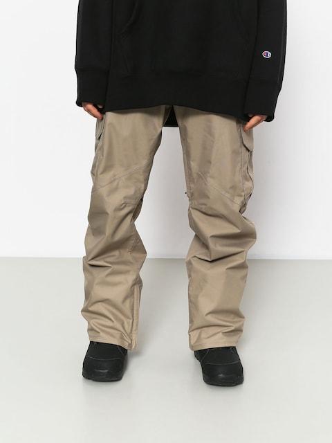 Spodnie snowboardowe Burton Cargo (hawk)