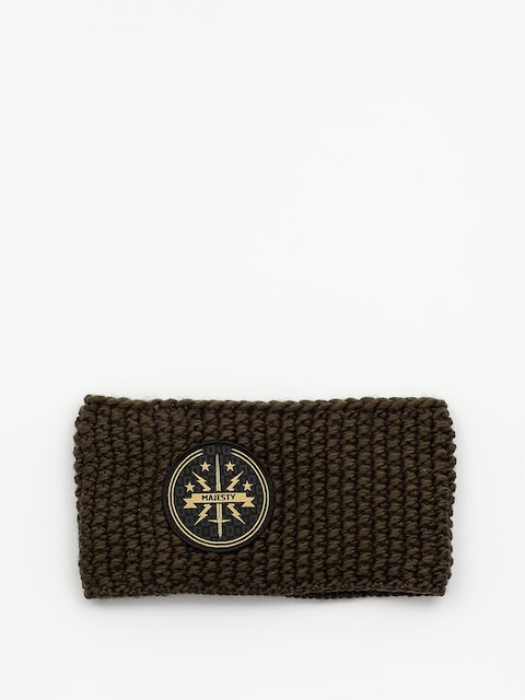 Opaska Majesty Headband
