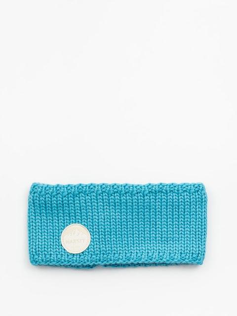 Opaska Majesty Headband Lady Wmn (blue )