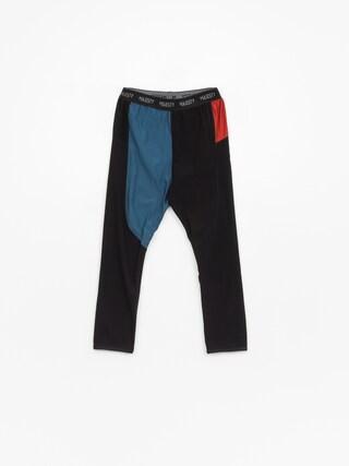 Kalesony Majesty Surface Pants Vandal (blue/black)