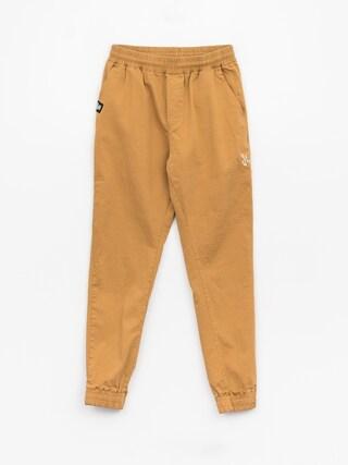 Spodnie Stoprocent Classic (honey)