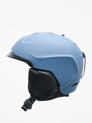 Kask Oakley Mod 3 (dark blue)