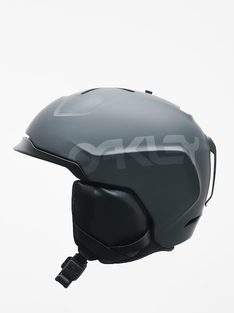 Kask Oakley Mod 3 Factory Pilot (blackout)