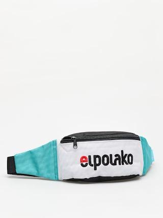 Nerka El Polako Elpo (turquoise)