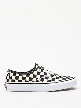 Buty Vans Authentic (golden coast)