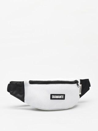 Nerka Diamante Wear Mesh Run Edition (white)