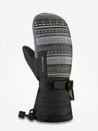 Rękawice Dakine Omni Mitt Wmn (zion)
