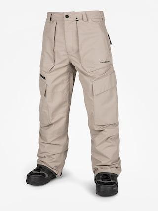 Spodnie snowboardowe Volcom Seventy Fives (she)