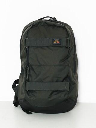 Plecak Nike SB Sb Courthouse (sequoia/black/olive flak)
