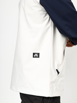 Kurtka Nike SB Sb Shield (obsidian/phantom)