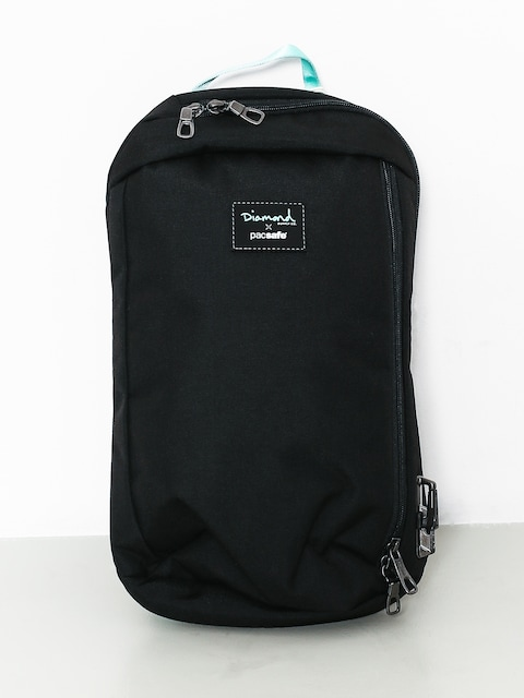 Plecak Diamond Supply Co. Dmndxpacsafe Sling Pack