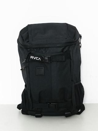 Plecak RVCA Voyage Skate (black)