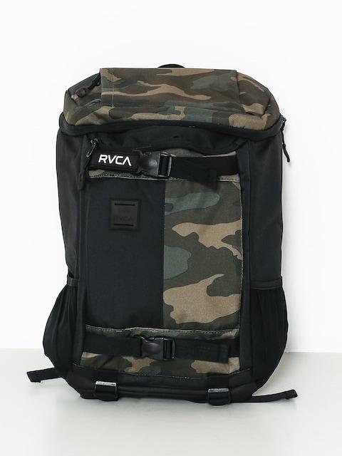Plecak RVCA Voyage Skate (camo)