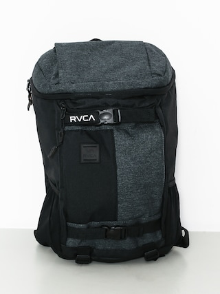 Plecak RVCA Voyage Skate (charcoal heather)