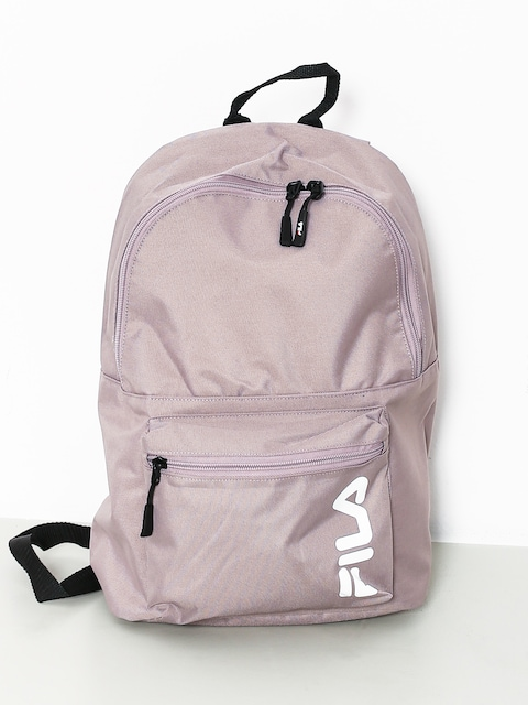 Plecak Fila Backpack Scool