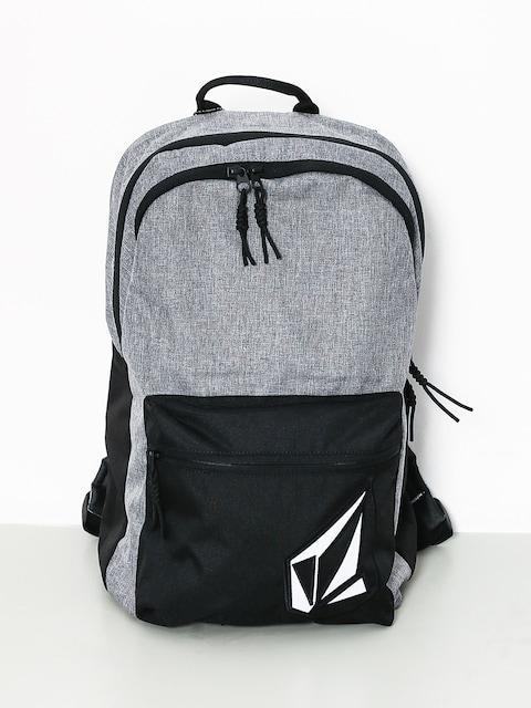 Plecak Volcom Academy