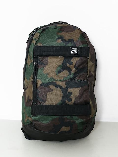 Plecak Nike SB Sb Courthouse (iguana/black/white)