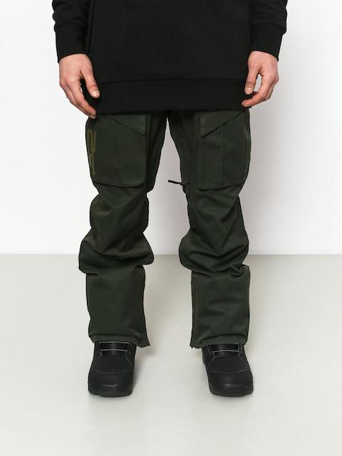 Spodnie snowboardowe ThirtyTwo Mantra