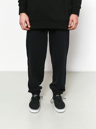 Spodnie Es Nine Club (black)
