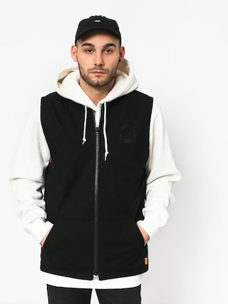Kamizelka Emerica French Vest (black)