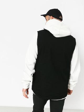 Kamizelka Emerica French Vest (black)