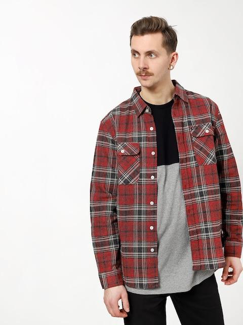 Koszula Brixton Bowery Flannel Ls