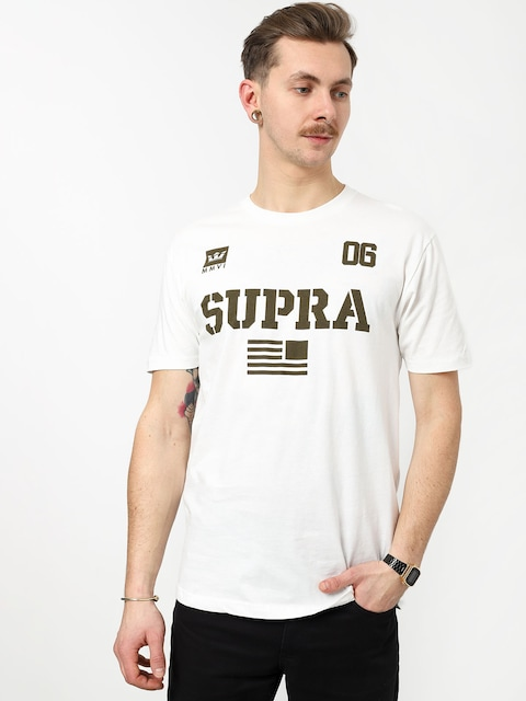 T-shirt Supra Team Usa