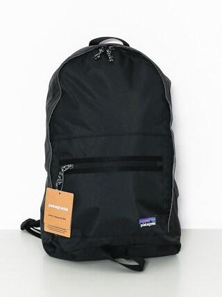 Plecak Patagonia Arbor Day Pack 20L (black)