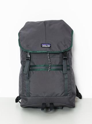 Plecak Patagonia Arbor Classic Pack 25L (forge grey)