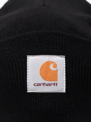 Czapka zimowa Carhartt Acrylic Watch (black)