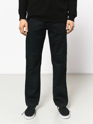 Spodnie Vans Authentic Chino (black)