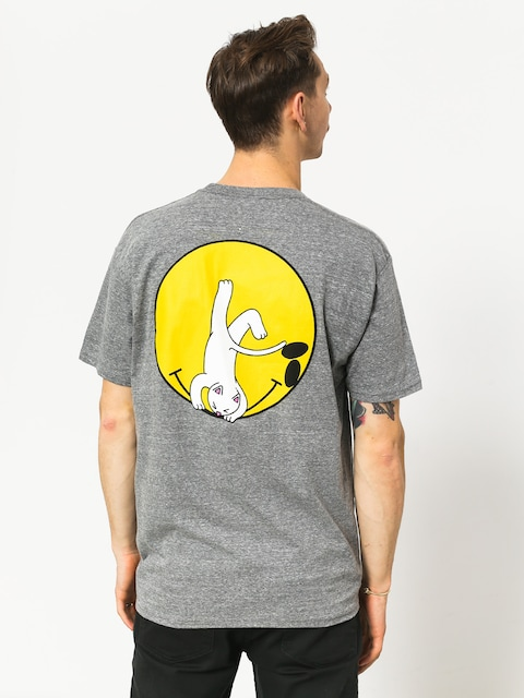 T-shirt RipNDip It Wont Be Ok