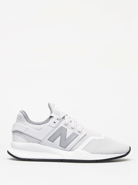 Buty New Balance 247 (summer fog)