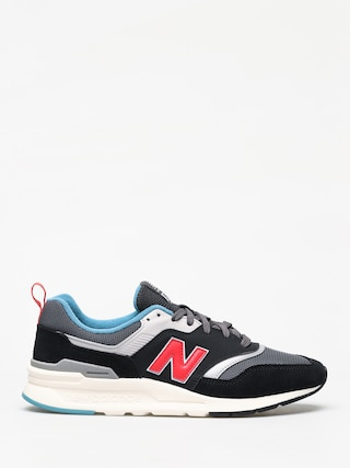 Buty New Balance 997 (magnet)
