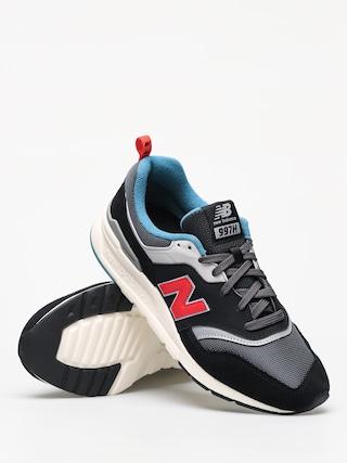 Buty New Balance 997 (magnet)