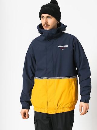 Kurtka snowboardowa Analog Blastt (modigo/flshbk)