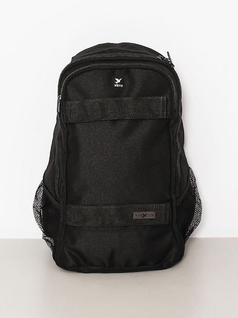 Plecak Nervous Icon (black)